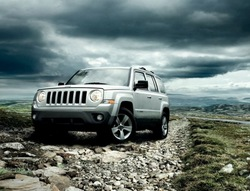 Jeep-Patriot-2012_2.jpg