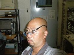 20090818nagoyaminbami-pic003.jpg