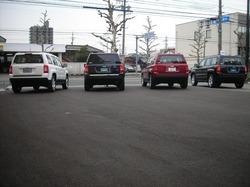 20110422gihu-pic002.jpg