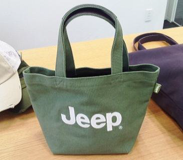 2Jeep グッズ.png