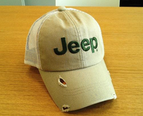 6Jeep グッズ .png