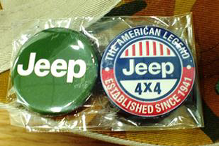 Jeep グッズ.png