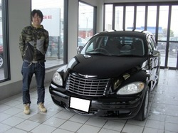 20110626PT-yu001.jpg
