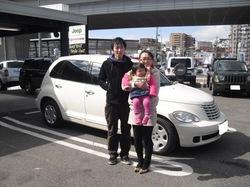 20120218PT-yu002.jpg