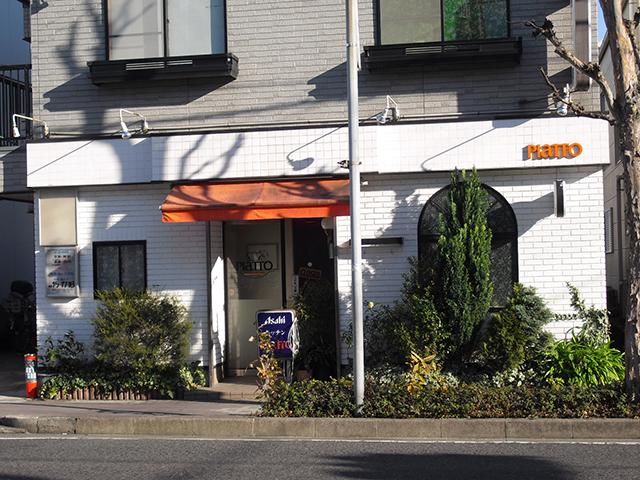 日本料理 柏木(東区 和食全般)のお店の雰囲気・ …
