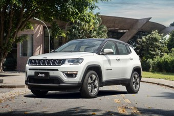 Jeep-Compass-Limited-5.jpg