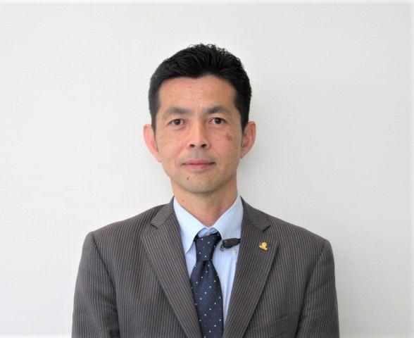 小川健太郎の画像 p1_1