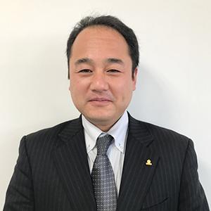 20170607_hamamatsu2.jpg