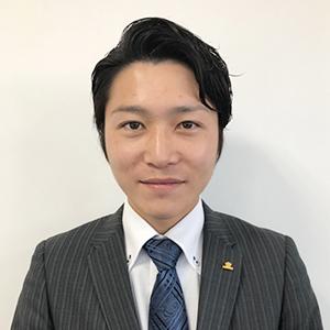20170607_minami1.jpg