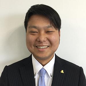 20170607_minami2.jpg