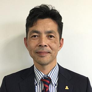 20170607_nishi1.jpg