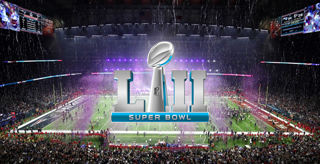 superbowl-1200-x-628-optimised.png