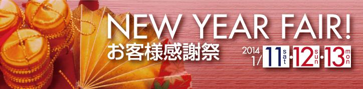 20131227-gifu-001